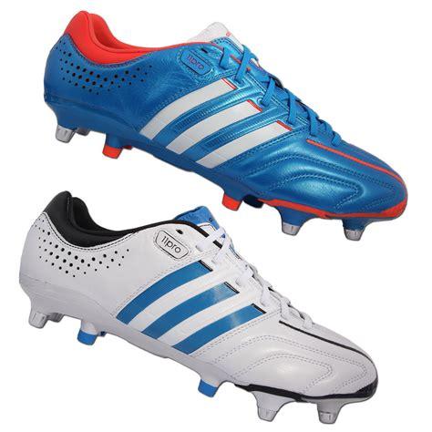 imagenes de zapatos de futbol adidas f50 imagenes de tacos f50 adidas f50 adizero 2014 amarillas