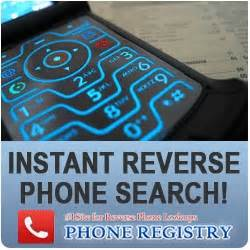 Hong Kong Phone Number Lookup Find Any Phone Number Owner Phone Number Lookup Details Disclosed For