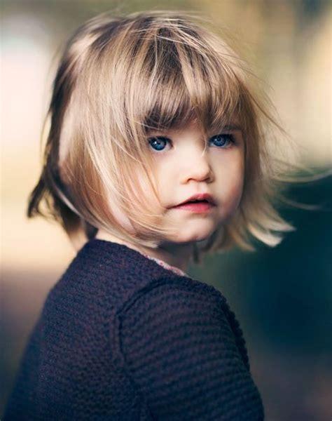 short bob hairstyles camille pra 1000 ideas about toddler bob haircut on pinterest girl