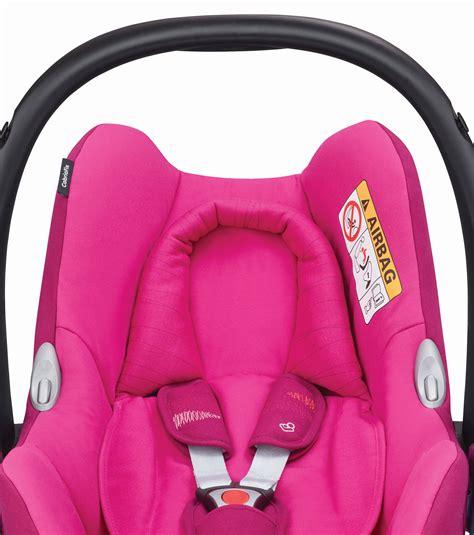 maxi cosi cabriofix infant car seat maxi cosi infant car seat cabriofix 2018 frequency pink