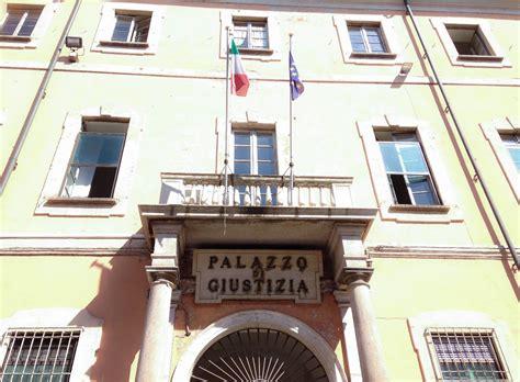 tribunale di pavia indirizzo procura della repubblica presso il tribunale di pavia