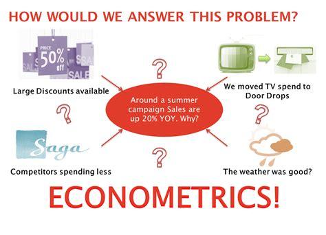 online tutorial econometrics 4 reasons we are the best in econometrics assignment help