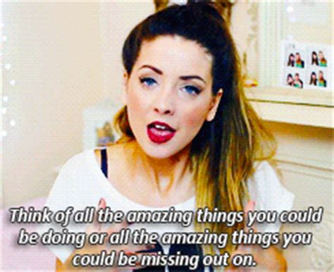 Zoe Meme - gifs zoella zoe sugg zsedit i can t be bothered to fix