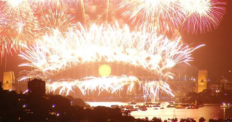 history of new year 2015 history news of 2015