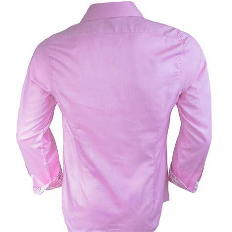 light pink shirt dress pink with grey dress shirts