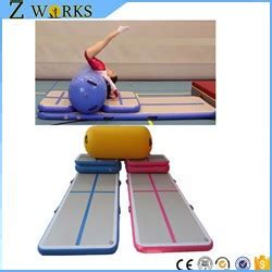 Crash Mat For Sale by Gymnastics Stunt Crash Mat High Quality For