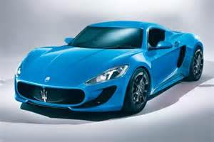 new 2 seater car maserati two seater sports car likely in 2016 auto express