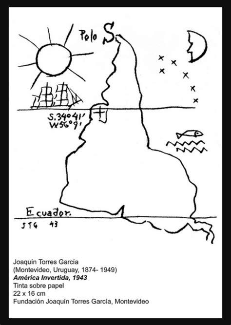tutorial lettering español the latin american studies program california state