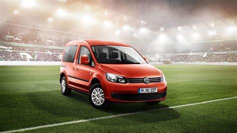 Motorr Der In Mobile De by Preiswert Im Wm Fieber Vw Caddy Sondermodell Soccer Welt