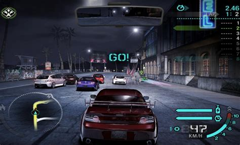 free download nfs carbon full version game for pc download nfs need for speed carbon pc game full version