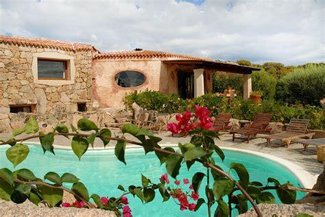 Charmant Location Villa Sardaigne Avec Piscine #1: 3437-3.jpg