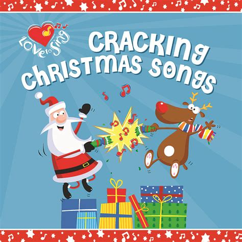 nutana christmas action songs cracking songs cd songs