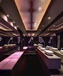nightclub bathroom rocky club toilet interior nightclub pinterest