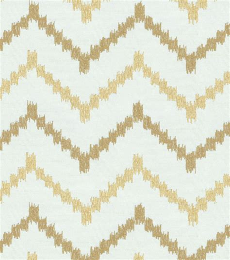 Hgtv Upholstery Fabric by Upholstery Fabric Hgtv Home Line Gold Jo