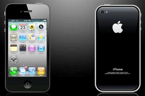 Hp Iphone 5 Bulan Ini katy huberty penjualan iphone 5 tembus 29 juta unit dalam 3 bulan terakhir katalog handphone