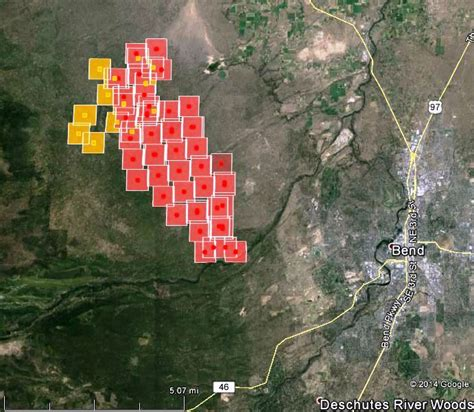 map of oregon 2015 fires related keywords suggestions for oregon wildfire map