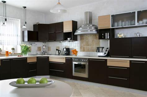 decoracion  cocinas elegantes