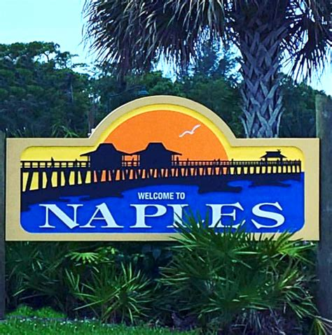 naples happiest place to live naples happiest place to live grey oaks homes for sale grey oaks naples fl real estate awards