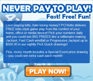 Play Internet Sweepstakes Online - free casino games chances to win big better than vegas pch blog