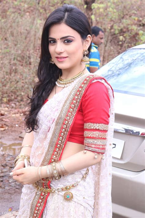radhika madan radhika madan sweet hd wallpaper images