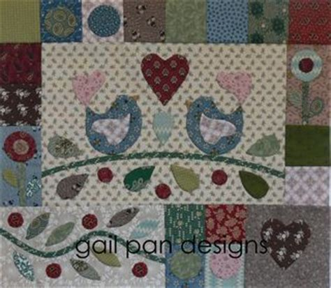 Patchwork Shops Brisbane - australian quilt patterns designs quilts patterns