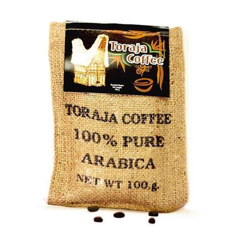 Kopi Espresso Houseblend Bali 100gr Qs5 jual kupu kupu bola dunia toraja coffee beans karung