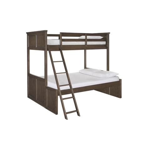 Legacy Bunk Beds Legacy Classic 4800 8140 4800 8140 4800 4924c Kenwood Bunk Bed Discount