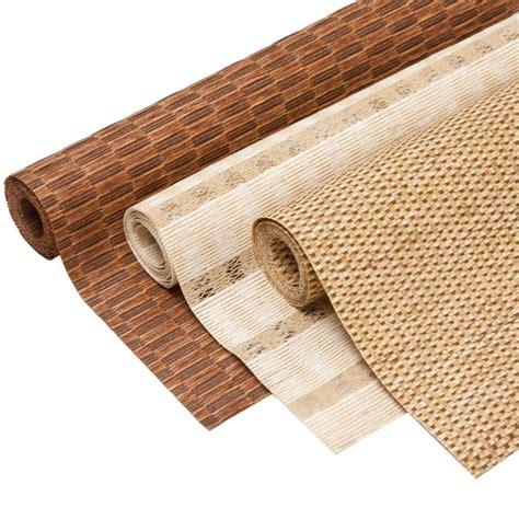 kitchen cabinet liner shelf liner for kitchen cabinets ideas best liners