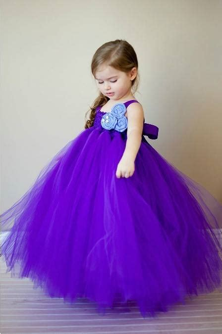 Home Design Ideas Pakistan by New Fancy Frocks For Baby Girls Party Wear Baby Frocks 2017