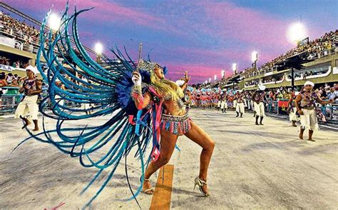traditions in brazil cultures brazil the country the and the culture
