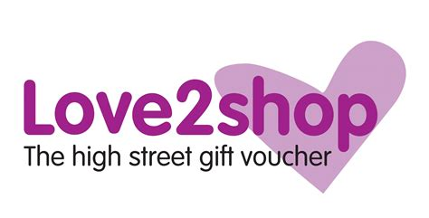 Love 2 Shop Gift Card - iron daisy ltd t a your bargain station payment methods