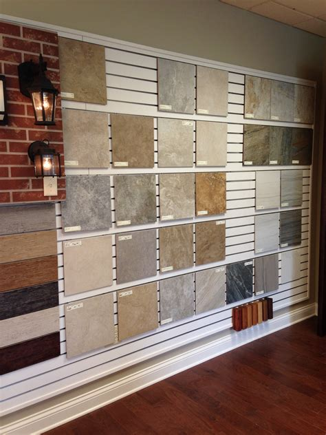 home design center flooring inc 100 home design center flooring inc tile flooring