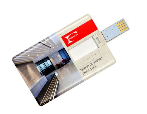 credit card usb template flash drive business cards gallery business card template