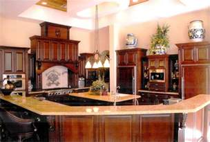 Kitchen Cabinet Designs And Colors Kitchen 1000 Images About Small Kitchen Ideas On Small Then About Small Kitchen