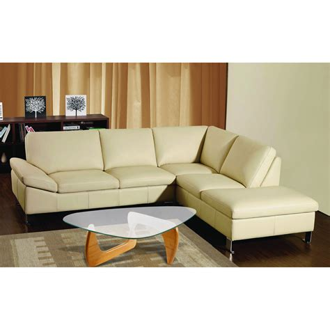 small beige sectional sofa sectional sofa sectional sofa 33 for sofas