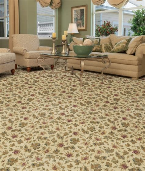 Karpet Wall To Wall carpet design glamorous patterned wall to wall carpet patterned carpet lowes floral patterned