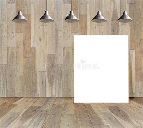 soffitti in legno bianco struttura in bianco nella stanza di legno