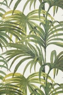 palm leaf print amy elizabeth grant