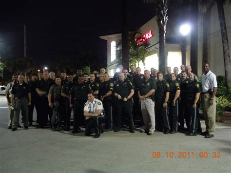 Broward Sheriff Office by Photo Gallery Fallen Florida Officers
