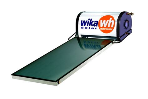 Wika Water Heater Swh 130 Tsc wika swh solar water heater liongsphotowork