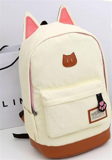 imagenes de mochilas y utiles escolares las mochilas padres para lucir en la escuela tkm m 233 xico