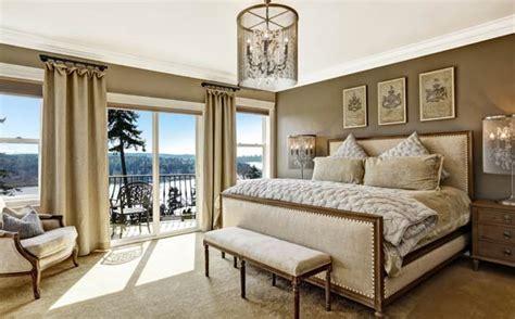 Cheap Canopy Bedroom Sets Decora 231 227 O De Quarto Confira Dicas Para Decorar E Organizar