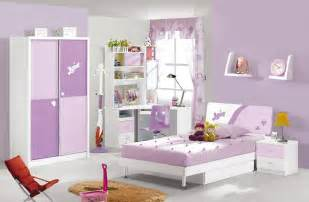 Contemporary Small Bathroom Design kids bedroom fancy childrens bedroom furniture kids