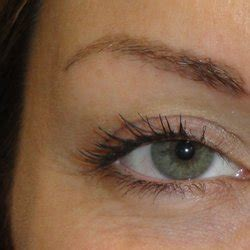 tattoo eyeliner seattle wa another you permanent cosmetics 22 photos 17 reviews