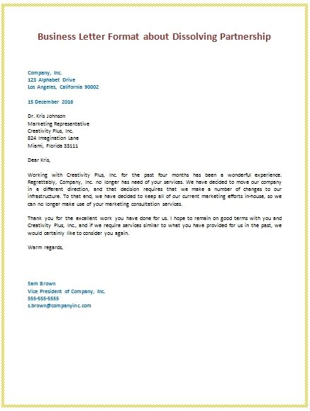 Business Letter Xerox business letter xerox 28 images business letter using