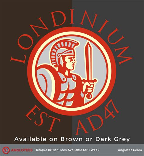 Fun Mugs londinium 10 interesting facts and figures about roman