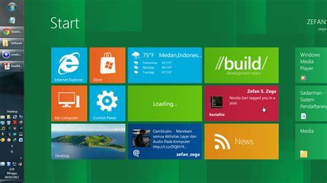 download themes for windows 8 start screen winzipper download windows 8 newospc themes voipblast