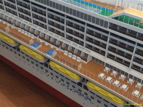 aidaprima kommentare aidaprima aida und mein schiff reiseberichte