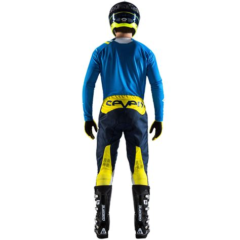 james stewart motocross gear seven mx rival james stewart 7 flow cyan navy motocross