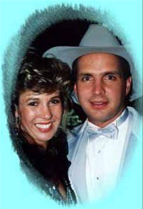 is garth brooks ex sandy mahl brooks still alive sandy mahl newslines